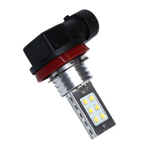 LED Fog Lamp 12W 2303SMD